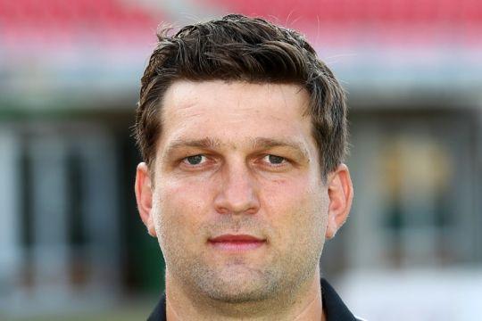 Carsten Hänsel